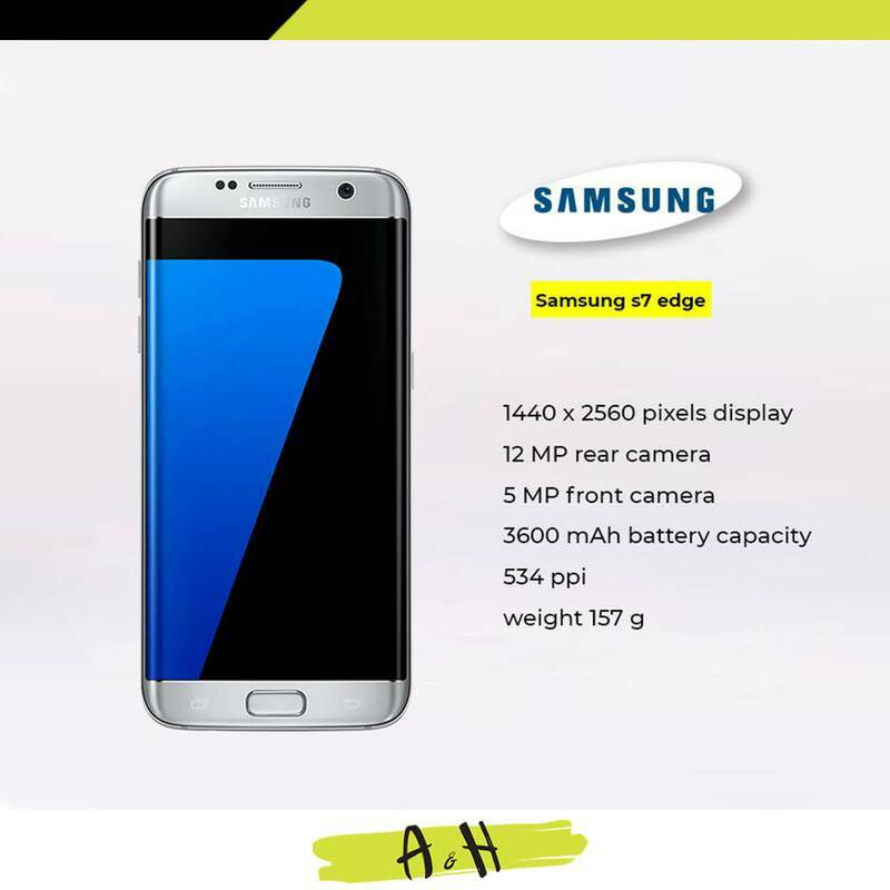 A&H Oman   Mobile-phones-Gallery